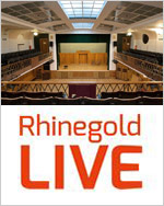 Rhinegold Event