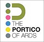 The Portico of Ards