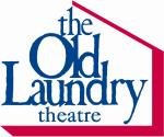 The Old Laundry Theatre