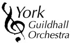 York Guildhall Orchestra